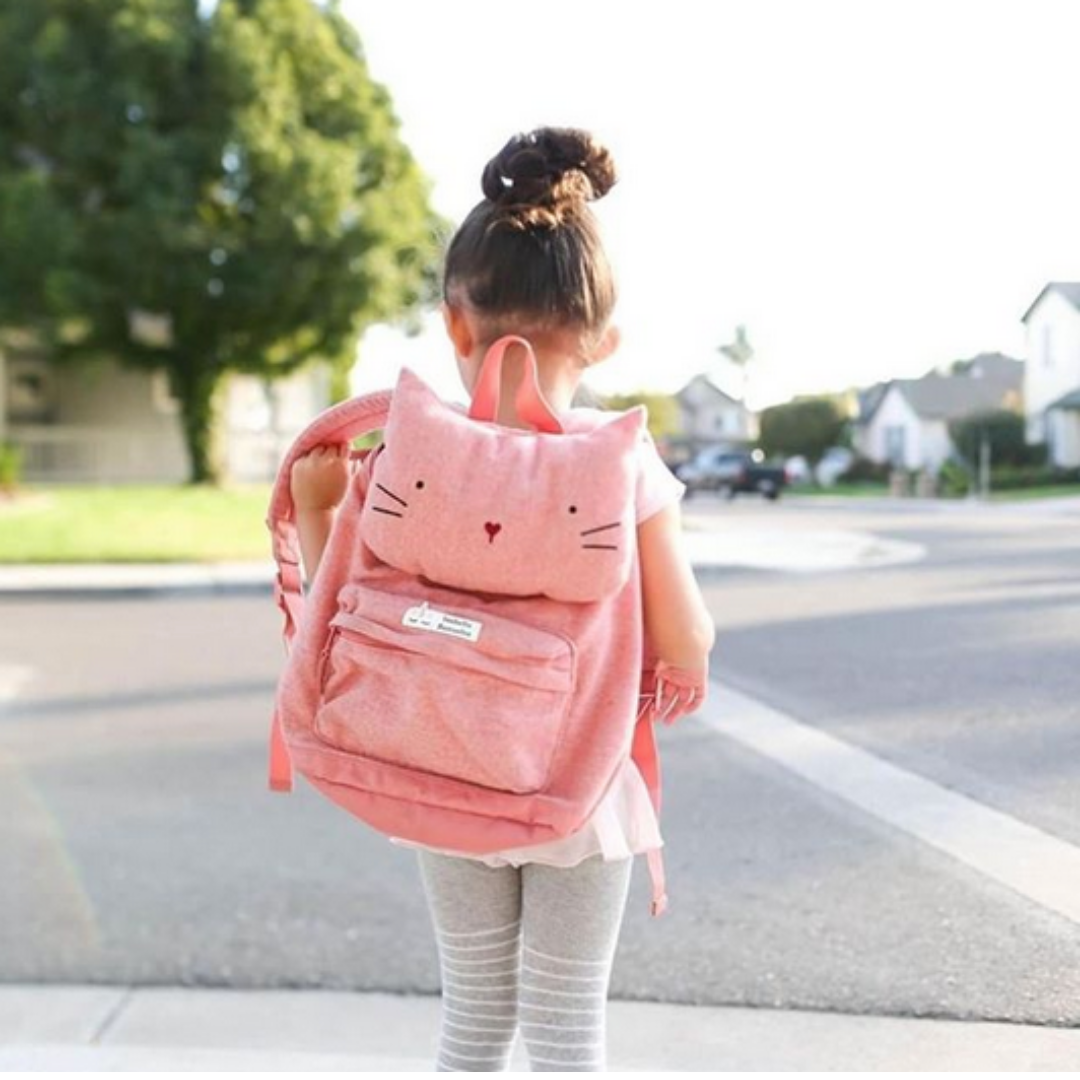 NameBubbles.com Aims to Reach Its Giving Goal to Help Child Hunger This Back-to-School Season