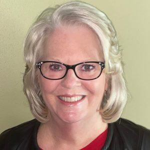 Lyn Schulz