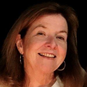 Regina Estrada